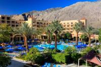Renaissance Palm Springs Hotel Image
