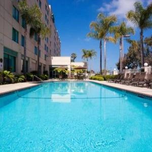 Country Inn & Suites by Radisson San Diego North CA