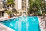 Sunrise Florida Hotels - Hyatt Place Ft. Lauderdale/plantation