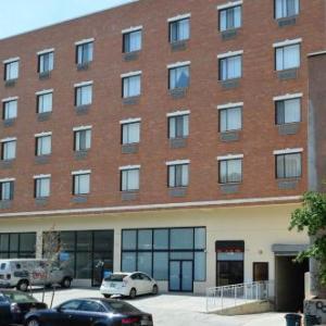 Brooklyn Mirage Hotels - Bogart Hotel