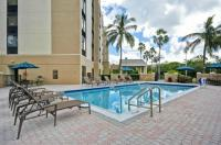 Hyatt Place Miami Airport-West/Doral Image