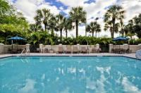 Hyatt Place Tampa Airport / Westshore