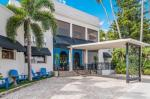 North Miami Florida Hotels - Daddy O Hotel Miami