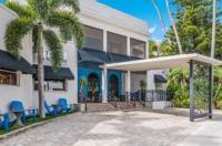 Daddy O Hotel Miami Image