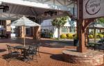 Solvang California Hotels - Hotel Corque