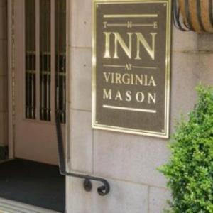 The Inn At Virginia Mason