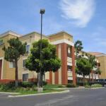 Extended Stay America Orange County-Brea