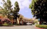 El Segundo California Hotels - Extended Stay America - Los Angeles - Lax Airport - El Segundo
