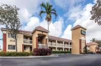 Extended Stay America - Miami - Airport - Doral Image