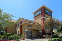 Extended Stay America - San Diego - Sorrento Mesa Image