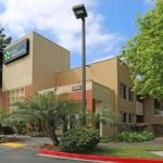 Extended Stay America -San Diego -Fashion Valley