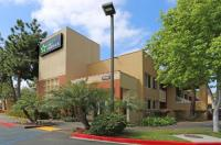 Extended Stay America - San Diego - Fashion Valley Image