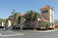 Extended Stay America - Fort Lauderdale - Davie Image