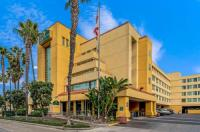 La Quinta Inn & Suites Anaheim Disneyland Image