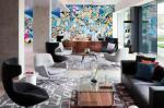 Westchester Illinois Hotels - Le Meridien Chicago - Oakbrook Center