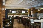 Rye Brook New York Hotels - Renaissance Westchester Hotel