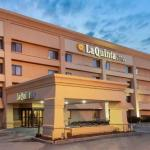 La Quinta by Wyndham Chicago Gurnee