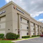 Quality Inn Hoffman Estates – Schaumburg