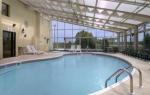 Taylorville Illinois Hotels - Baymont By Wyndham Springfield