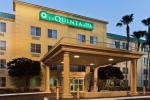 Lakeland Florida Hotels - La Quinta By Wyndham Lakeland East