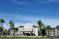 La Quinta Inn Tampa-Near Busch Gardens Image