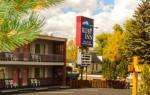 Lee Vining California Hotels - Ruby Inn