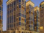 Taif Saudi Arabia Hotels - Jabal Omar Hyatt Regency Makkah
