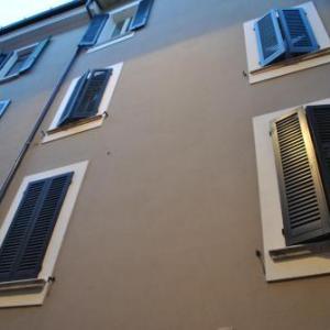 Cheap Hotels Brescia - Deals at the #1 Cheap Hotels in Brescia, Italy