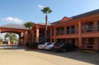Lotus Inn
