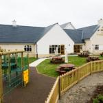 Hotels near Aberystwyth Arts Centre - The Starling Cloud by Marston's Inns