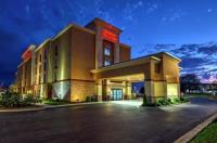 Hampton Inn U0026 Suites Clarksville