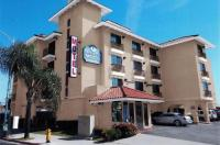 Travel Time Motel Image