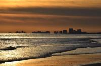Sea Villas Iii #410 Image
