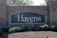 Havens #612 Image