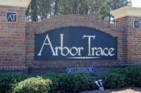 Arbor Trace #334 Image