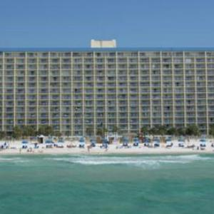 Hotels near Club LaVela - The Summit Condominiums