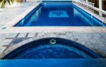 Salinas Ecuador Hotels - Oro Verde Cuenca