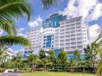 Patong Beach Thailand Hotels - Novotel Phuket City Phokeethra - SHA Plus