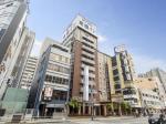 Fukuoka Japan Hotels - Toyoko Inn Hakata Nishi-nakasu