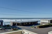 Surftides Plaza #153