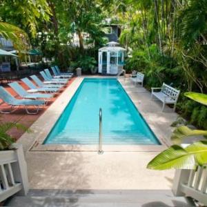 Hotels near Key West Theater - Ambrosia Key West