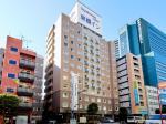 Shinagawa Japan Hotels - Toyoko Inn Tokyo Shinagawa Oimachi
