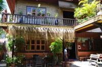 Big Lyna Villa & Home-Stay