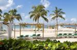 Boca Chica Dominican Republic Hotels - Whala!boca Chica - All Inclusive