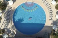 Vivaz Cataratas Resort & Aquaparque