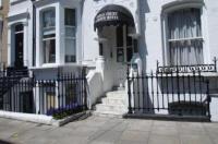 Earls Court Garden Hotel Image
