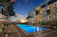 Costa D'Este Beach Resort Image