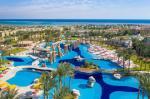 Dahab Egypt Hotels - Rixos Premium Seagate - Ultra All Inclusive