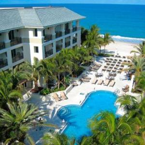 Captain Hiram's Resort Hotels - Vero Beach Hotel & Spa A Kimpton Hotel