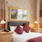 Hotels near Alexandra Palace - Roseview Alexandra Palace Hotel